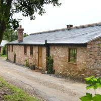 The Bothy, Fittleworth