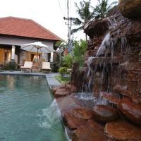 Uma Dhari Villa