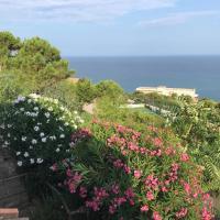 Appartamento relax Villaggio Turas
