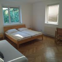 Appartment Lainz
