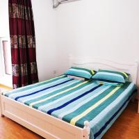 Yishui County Apartment (Near New University of Traditional Chinese Medical, Institute of Sport)