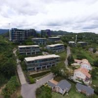 360 Condotel Khao Yai