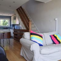 London Riverside 4 Bedroom House