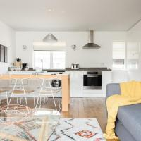 The Press House - 2 Bed Home
