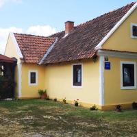 Country House Ivančan