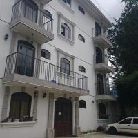 Apartamentos Las Julias