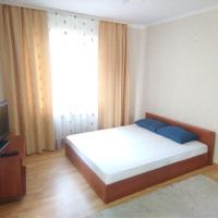 Lavina mall apartments