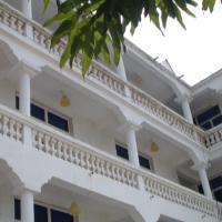 Hotel Delice