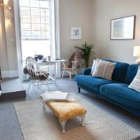 Lansdown Place Apartment