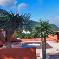 Ferienstudio auf Finca mit Pool - F4384 - [#93705]