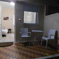Studio Paralia