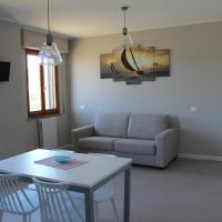 Appartamento dei cipressi