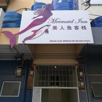 Mermaid Inn semporna