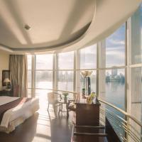 太陽河酒店