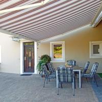 Haus Sonneneck Lasel