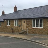 Upper Bray Cottage Badby, Daventry