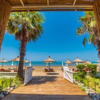 Umami Beach Resort(Karpen)