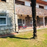 Villa Felisa