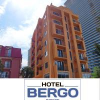 Hotel BERGO