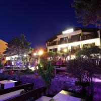 Guest House Zeba & Riviera