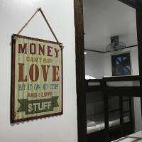 Backpackers Hostel @ Lifesprings