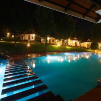 Sandalo Castle Resorts