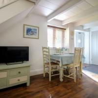 Rosalie Cottage