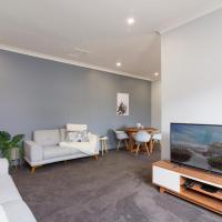 Devonport's Luxury Cottage (I758)
