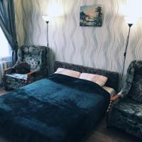 Apartments on Zhukovskogo