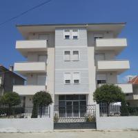 Villa Braho 1