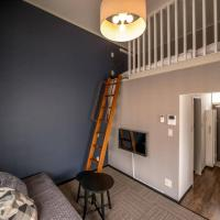 R9 Villge House A 103