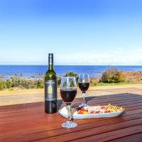 High Tide - Wallaroo Beachfront Property