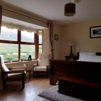 Caragh River Lodge