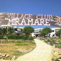 village miramare