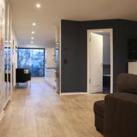 Wohnkomfort wie Zuhause