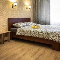 Apart-Hotel Avanta
