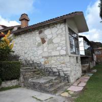 Cabañas- Casas España