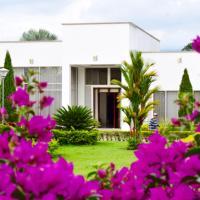 Beraca Country House