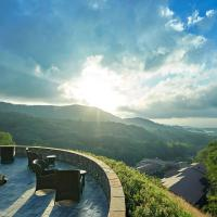 Le Grand Karuizawa Hotel and Resort