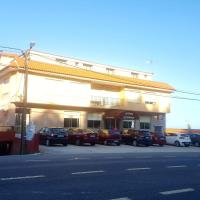 Hotel Soremma