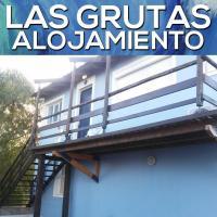 Departamento Las Grutas