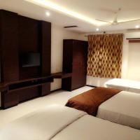 Hotel Shreeram