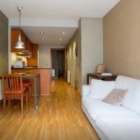 Apartment Molins De Rei