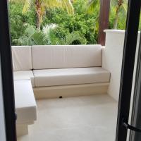 Hermosa Villa Marina Ixtapa