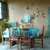 Casa Country House Girasole