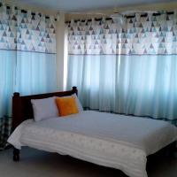 Elegant Home Self Catering Apartment