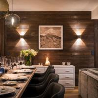 Balegia Luxury Apartments