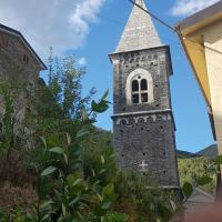 Giunta's House
