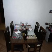 Manuel Carpio 63 int 501 d Apartamento