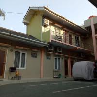 Amadea Guest House 2